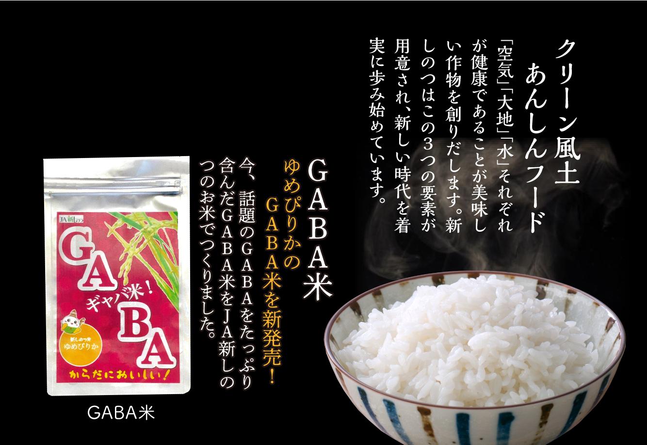 gaba_bana